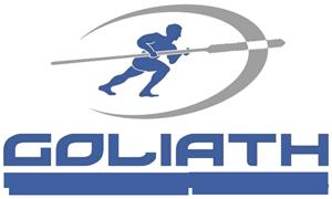 Goliath Tooling Canada