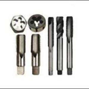 Carbon-steel-taps-&-dies